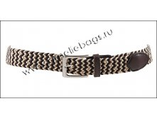 92_coffee-beige_enl.jpg - 160+%