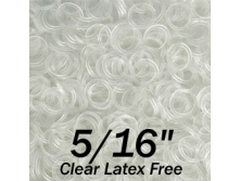 3773869.Latex_Free_5-16.png