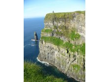 Утесы Моэ (Cliffs of Moher)