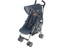 maclaren-quest-denim-liegebuggy-denim-blau-a_1.jpg