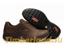 6100653.dark_brown.jpg