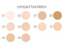 goldenrose_compact_foundation_tones.jpg арт 5002
