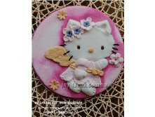 Тортик с плоской Китти phoca_thumb_l_hello_kitty_cake_topper%20copy.jpg