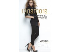 Cashmere 200 leggings - 230 p.