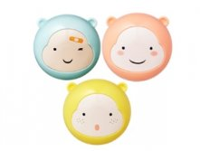 The Face Shop Lovely Meex Mini Mask