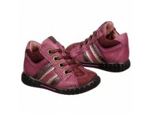 ECCO Kids Image Toddler Boots Barolo.jpg