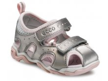 ecco-2761-fall-winter-10-11-0094.jpg