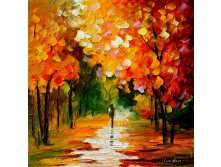 pica4u.ru_1203370900afremov_fall_park_original_art_by_leonid.jpg