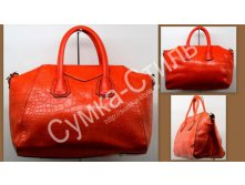 id-2000l-valensiy-930p-26x35-orange-82950b8a.jpg