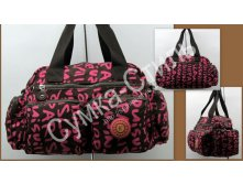 id-088-kinabag-290p-15x23x38-red-9f4bb280.jpg