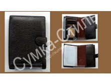 id-226-1-balisa-350p-10x14-brown-94a17041.jpg
