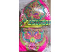 Neon-Paisley-Push-up-Triangle-Top-+Bottom-pink-victorias-secret.jpg