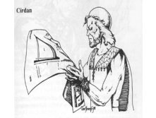 Cirdan_Unknown_3.jpg