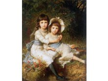 cecile-and-adela-children-of-george-drummond.jpg
