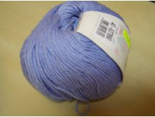 Alize baby wool Арт.40