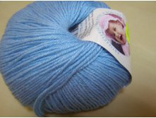 Alize baby wool Арт.128