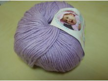 Alize baby wool Арт.146