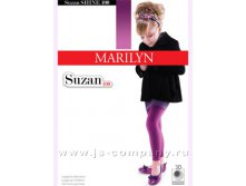 legginsy_suzan_-_marilyn_16.03.10_big.jpg
