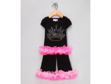 BORN4COUTURE_PRINCESS_SET_BLACK_1318998091.JPG