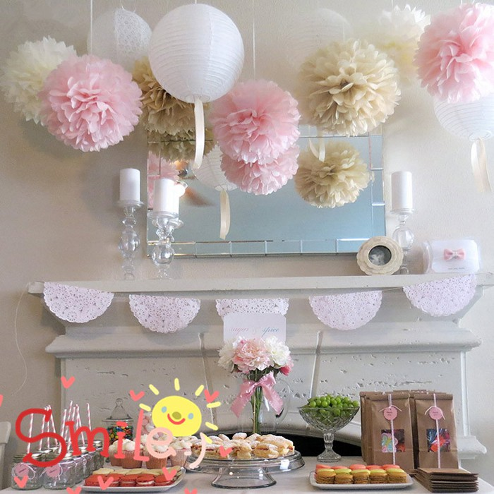 Free-shipping-20pcs-lot-Tissue-Paper-14-Pom-Poms-Party-Evening-Paper-font-b-Flower-b.jpg
