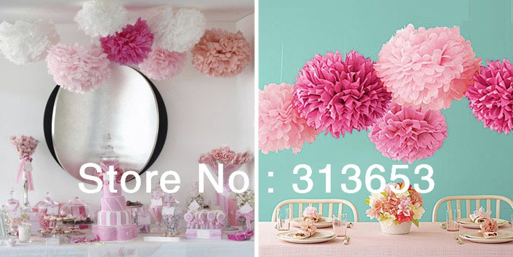 Tissue-Paper-Pom-Poms-Flower-Balls-Wedding-favors-party-decoration-Shower-Decoration-10pcs-lot.jpg