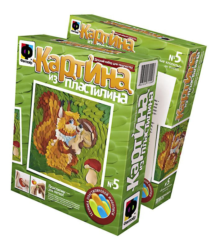 447005_PlastiPicture_Squirrel_3D-Boxes.jpg