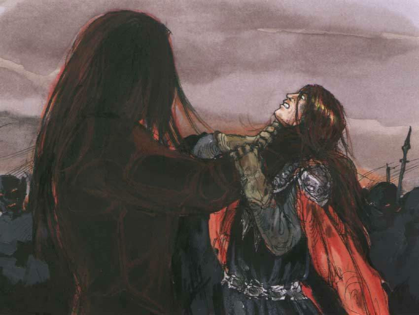 Maedhros+Morgoth_1.jpg