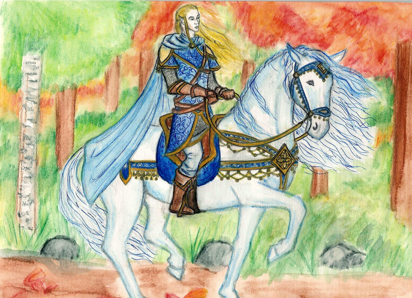 Glorfindel_Lord Shadowblade.jpg