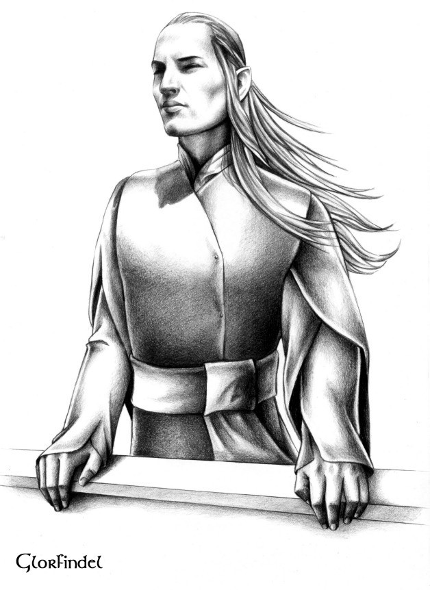 Glorfindel_Mathia_1.jpg