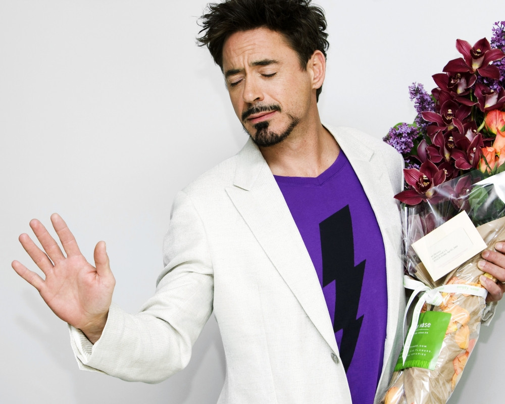 kinopoisk_ru-Robert-Downey-Jr-1248127.jpg
