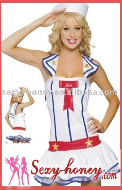 Hot_Style_Sexy_Sailor_Uniform.jpg