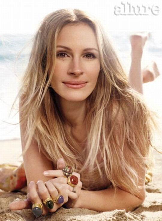 allure-julia-roberts-thumb-540-0-192.jpg