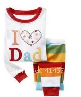 I-love-dad-pajamas-cotton-homewear-child-home-clo.jpg