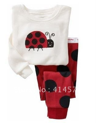 Lowest-Price-new-baby-pajamas-set-Baby-Pyjamas-Ch.jpg