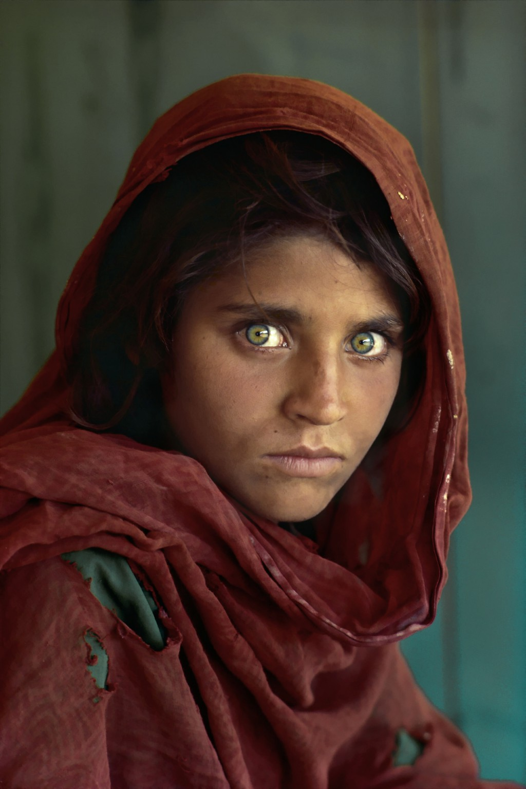 Sharbat_Gula_by_LMEF2009.jpg