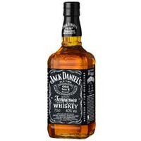 3The41568669-JACK-DANIELS---Old-No-7-3-Litre-Bottle.jpg