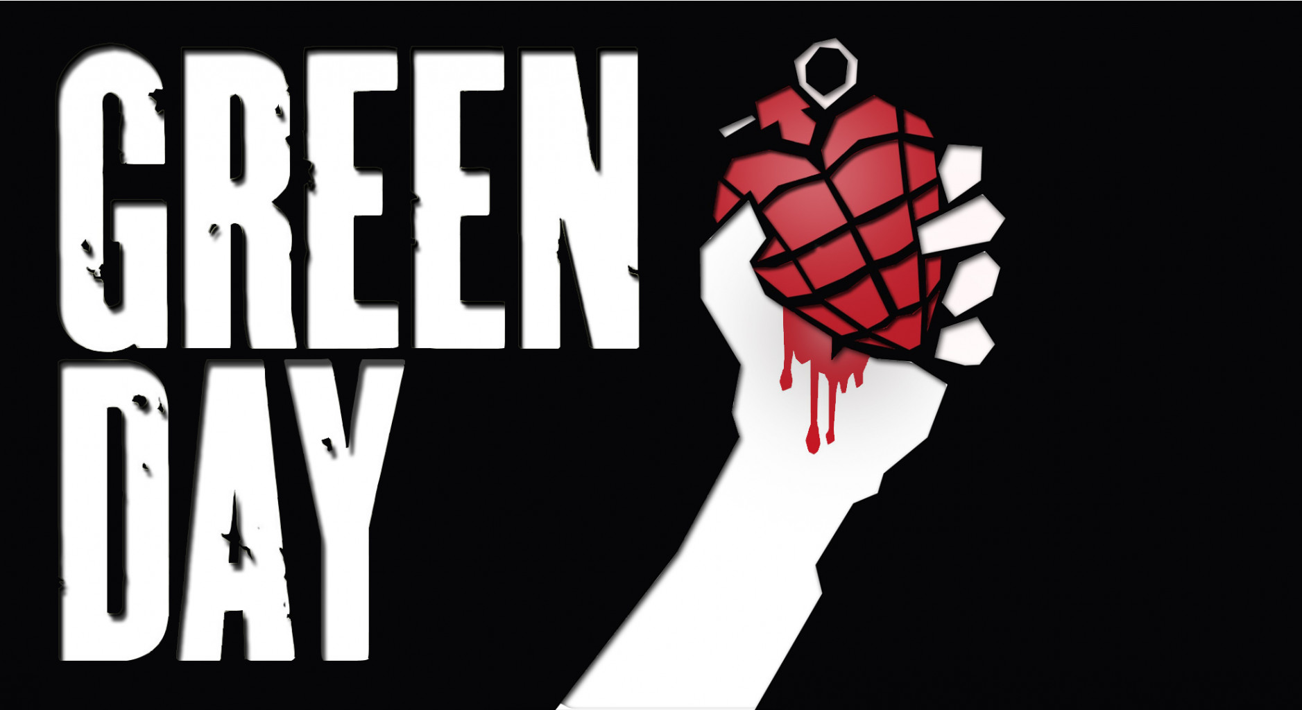 green_day_wallpaper_by_l1ttl3k1ng.jpg