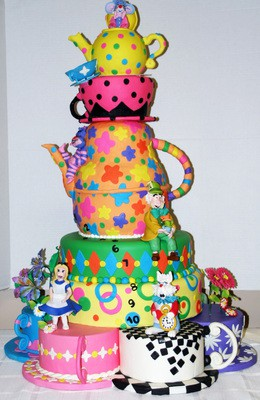 Alice in Wonderland Cake.JPG400x400.jpg