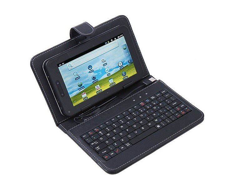 USB-Keyboard-Leather-Cover-Case-Bag-for-7-Tablet-PC-MID-PDA-Free-Shipping-Drop-Shipping.jpg