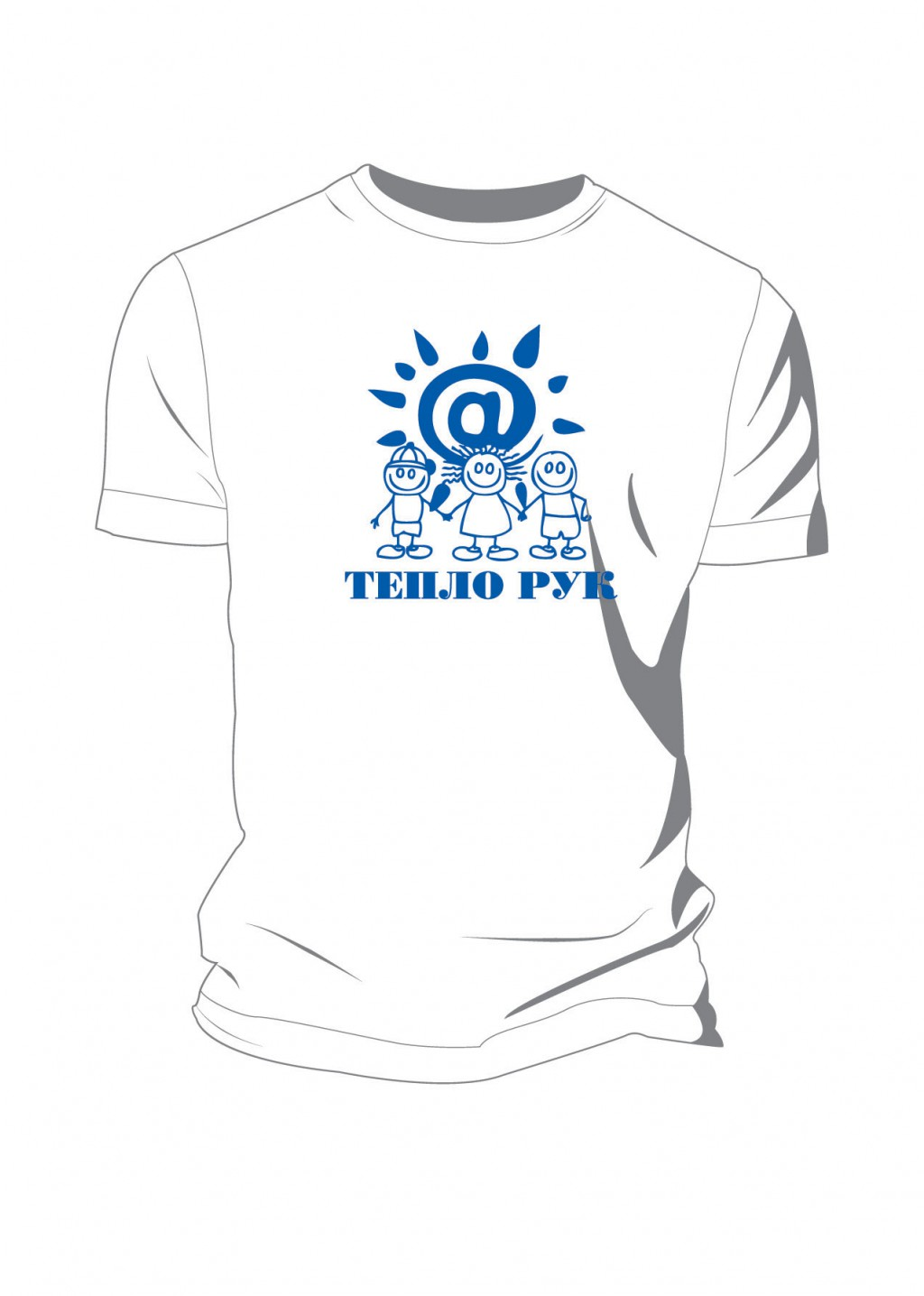 Teplo Ruk_T-shirt_visual.jpg