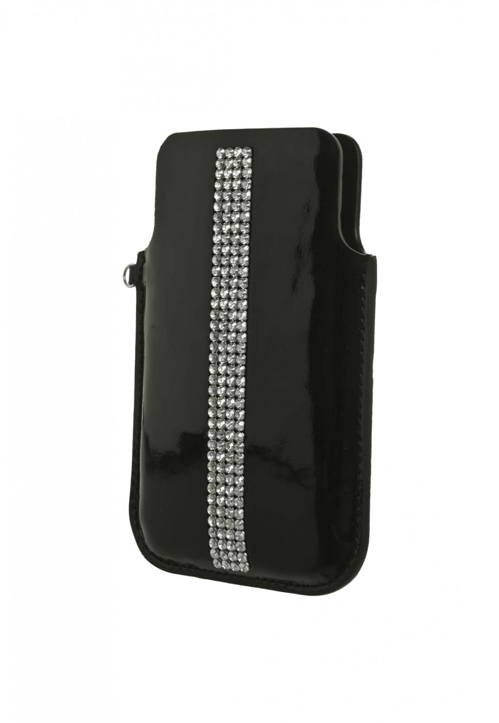 Swarovski-Case-iPhone 1110787 65$+%