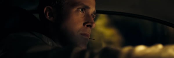 drive-movie-image-ryan-gosling-slice-01.jpg