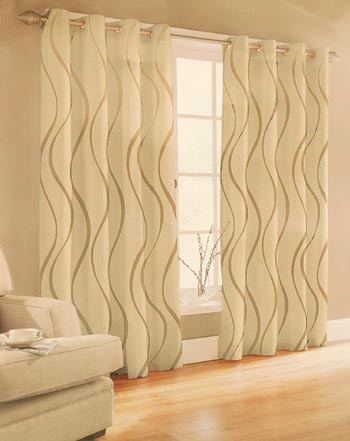Wave-Ready-Made-Curtains-Natural.jpg