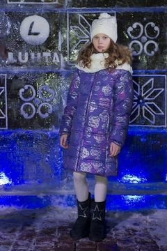 Luhta-children-collection-fw-2014-2015-2013.12.05 240x3604 (1).jpg
