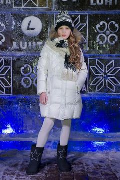 Luhta-children-collection-fw-2014-2015-2013.12.05 240x3606.jpg