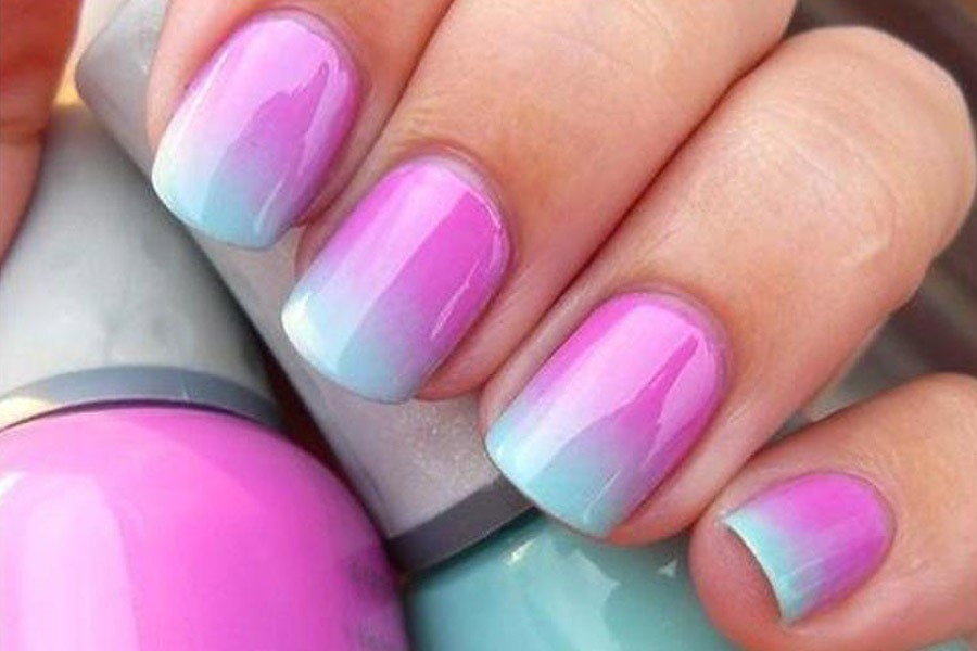Interesting-ideas-for-perfect-prom-nails-4.jpg