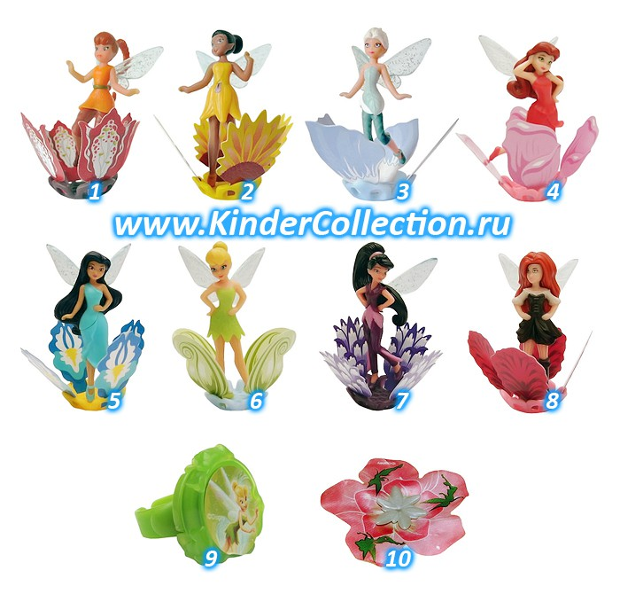 DisneyFairies 2014.jpg