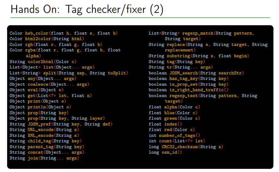 Tag checker.png