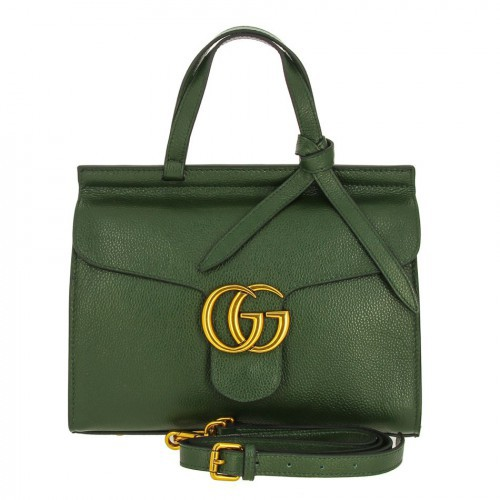 Gucci » 6060 D GREEN 3180 p.