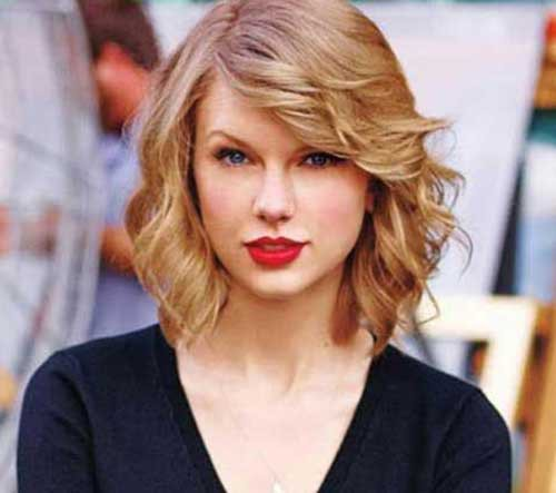 Short-Hairstyles-for-Fine-Curly-Wavy-Hair.jpg